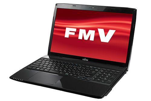 FMV LIFEBOOK AH30/K FMVA30KB3