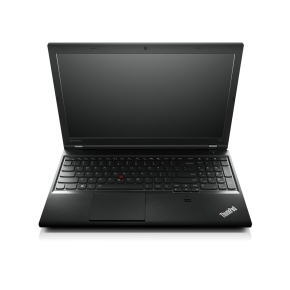ThinkPad L540 20AUA2QQJP