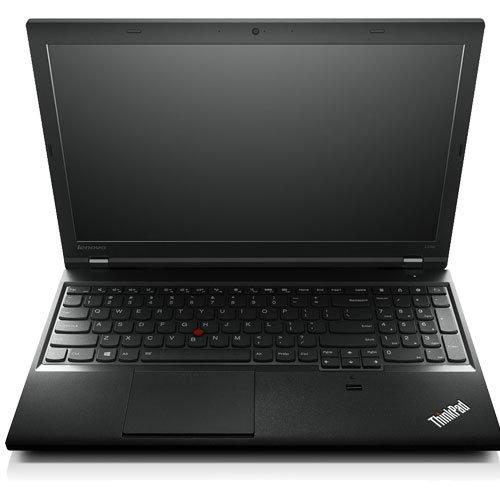 ThinkPad L540 20AV007LJP