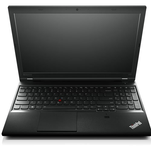 ThinkPad L540 20AV007BJP