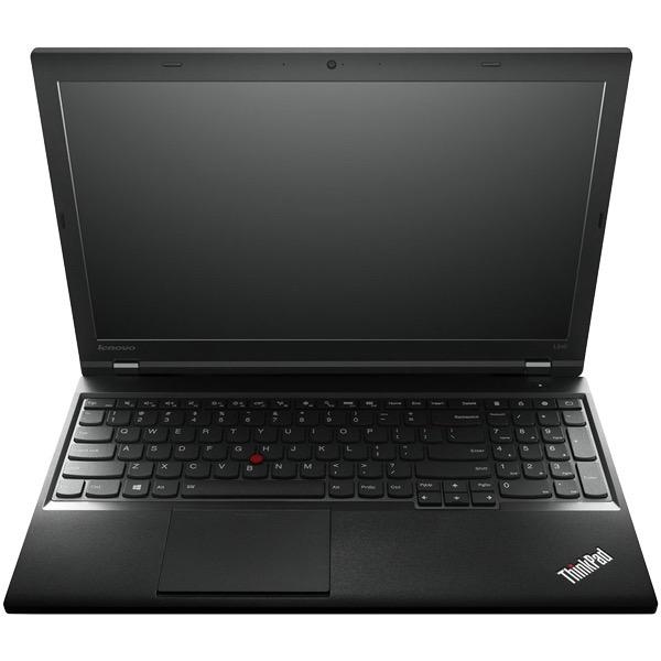 ThinkPad L540 20AV007GJP