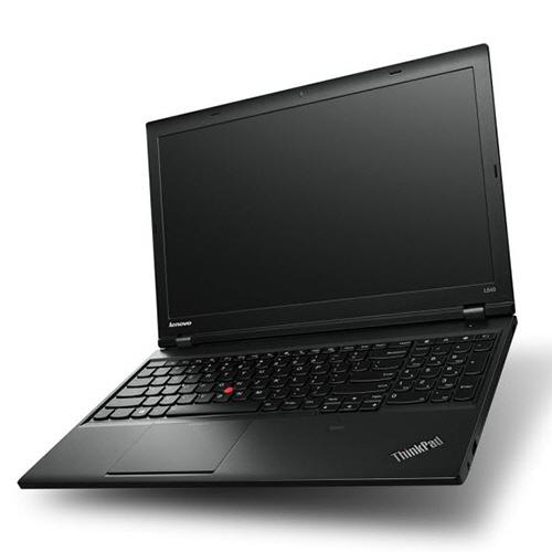 ThinkPad L540 20AV007FJP