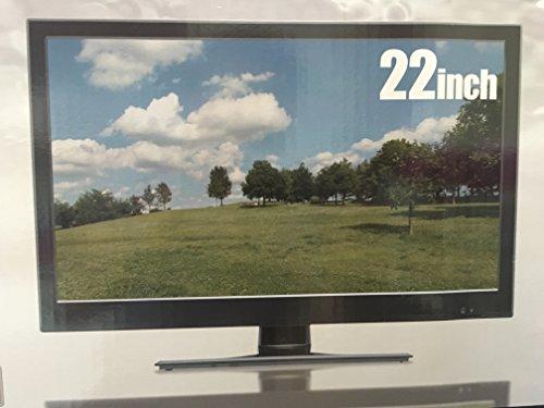 ZM-D22TV [22インチ]