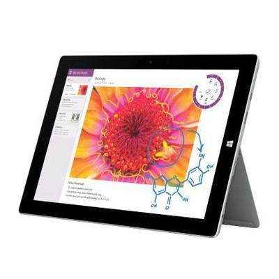 Surface 3 64GB MSSAA3 SIMフリー