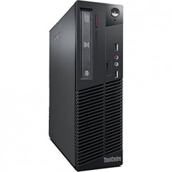 ThinkCentre M73 Small 10B7007SJP