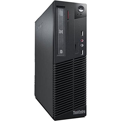 ThinkCentre M73 Small 10B7007TJP