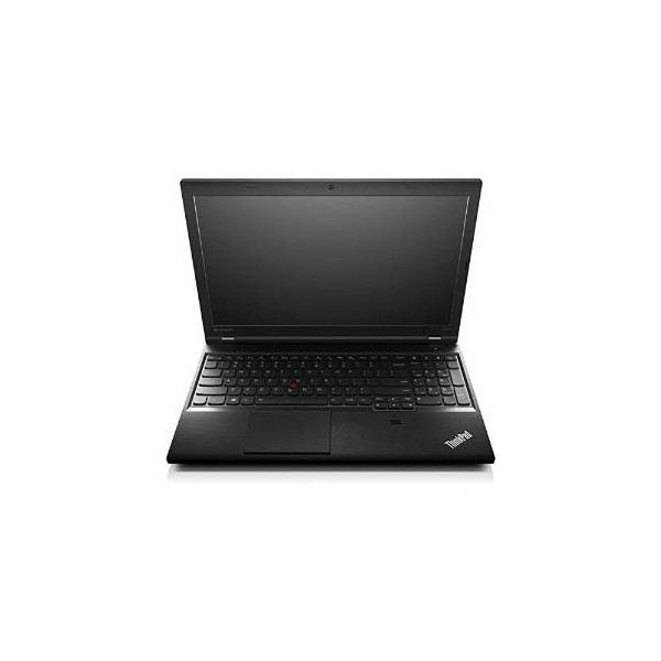 ThinkPad L540 20AV007DJP