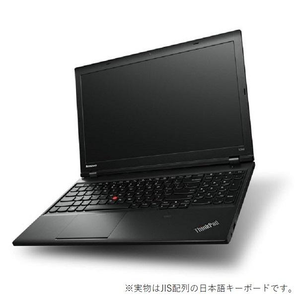 ThinkPad L540 20AVA0FXJP