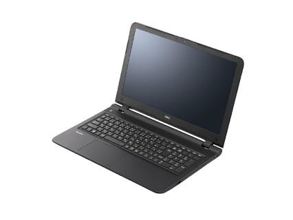 VersaPro タイプVF  PC-VK17EFWX4RNS