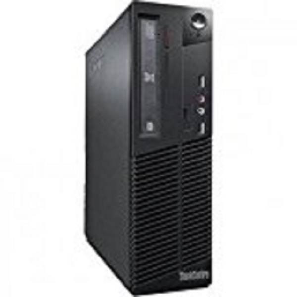 ThinkCentre M73 Small 10B7007XJP