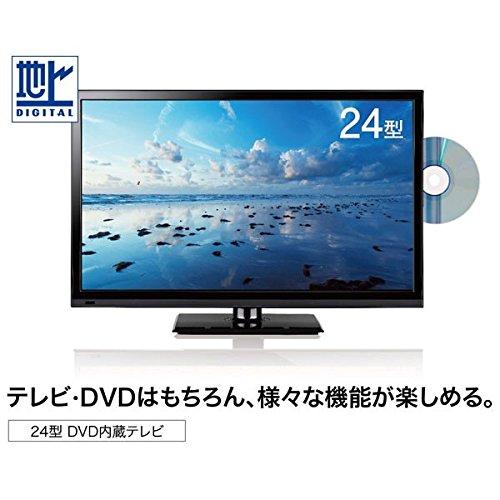ZM-S24TV [24インチ]