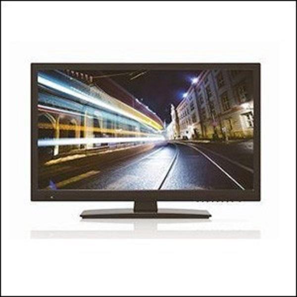 ZM-D20TV [20インチ]