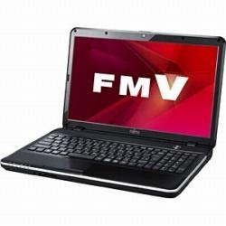FMV LIFEBOOK AH30/L FMVA30LB2