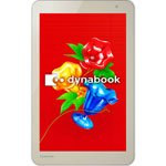 dynabook Tab S38 S38/22M PS38-22MNVG