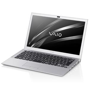 VAIO Pro 13 mk2 VJP1329SCH1S