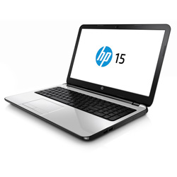 HP 15-r273TU L8N89PA-AAAA